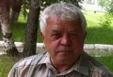 В калужском лесу пропал пенсионер! Нужна помощь добровольцев!