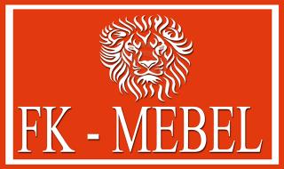 FK-MEBEL, мебель на заказ