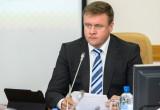 Четыре депутата Калужской области уйдут в Госдуму РФ