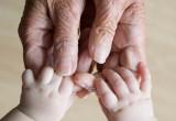 Неутешительный прогноз: население Калуги стареет