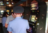 В Калужской области «накрыли» подпольное казино