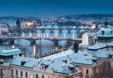 Калужане будут летать в Европу через выгодный транзит в Минске