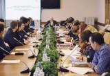 В Калужской области появятся три новых завода