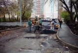 В Калуге подрядчиков оштрафовали на 12 млн рублей