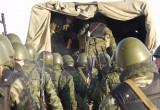 Калужский бизнесмен обманул Министерство обороны на 2,3 млн рублей