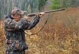 Охотник убил товарища, приняв его за лося