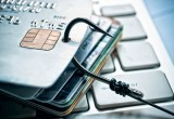 В Калуге пройдет конференция «Как защитить свой бизнес от мошенников?»