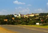 Калужские поселки признали самыми благоустроенными в стране