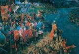 """""""Великое стояние на реке Угре"""" может стать государственным праздником"""