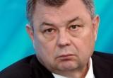 Артамонов хочет задавить владельцев «Боярки» своим авторитетом