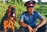 Памятник герою Сергея Безрукова откроют в Калужской области