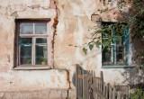 В Калужской области переселят более 200 жителей аварийных домов