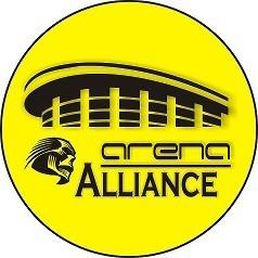 Arena Alliance Kaluga