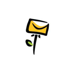 Флорист.ру, доставка цветов