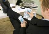 Калужскую управляющую компанию уличили в многомиллионных мошенничествах