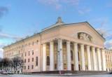 Калужские чиновники демонстративно покинули зал драмтеатра во время премьеры спектакля