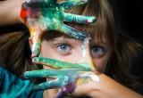 """В Калуге пройдет праздник """"Радость творчества. Фантазии для взрослых и детей"""""""