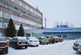 Калужские заводы получат сотни миллионов на запуск новых проектов