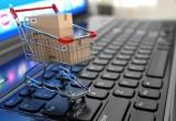 Путин поручил ввести НДС и пошлины для иностранных интернет-магазинов