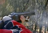 Трагедией закончилась охота в калужских лесах