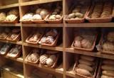 Роспотребнадзор выявил 64 кг некачественной хлебной продукции