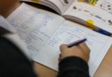 В калужской библиотеке бесплатно обучат иностранным языкам