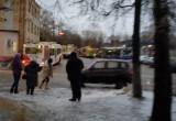 Коммунальщики рассказали, когда в Калуге начнут ходить троллейбусы