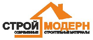 Строй-Модерн, оптовая компания