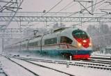 Разработка калужских ученых повысит уровень безопасности скоростных поездов