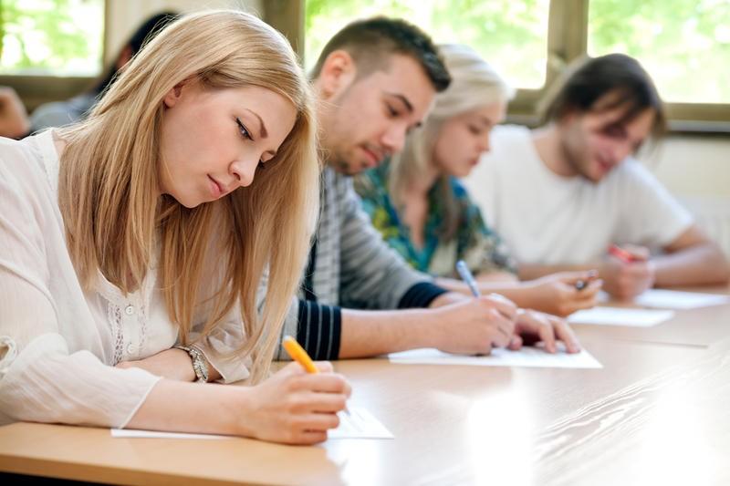 какие вузы проводят доп.экзамен в 2016 году