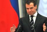 Калужская область получит дополнительные субсидии на строительство жилья