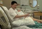 СМИ: ученые пообещали, что скоро мужчины смогут вынашивать и рожать детей!