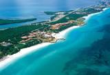 В Калужской области будут собирать тепловозы для Кубы