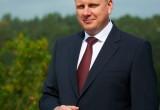 Геннадий Новосельцев стал шестым заместителем губернатора