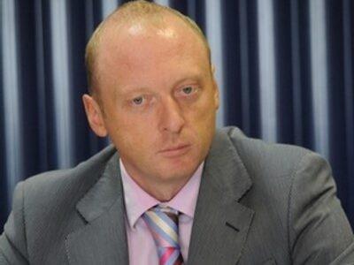 Калужский экс-министр ЖКХ получил три года зааферу сбюджетными деньгами