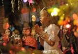 В Калуге пройдут новогодние представления для детей «Волшебный глобус»