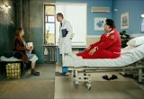 Эксперты ВШЭ: Россия будет вынуждена отказаться от бесплатной медицины