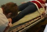 Детоубийцу направят на принудительное лечение в психиатрическую клинику