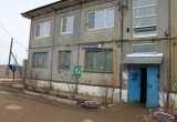 Калужские активисты выявили мошенничество при проведении капремонта