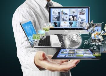 Как использовать все преимущества банковских услуг онлайн?