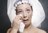 31 декабря в Калуге не будет ни одной свадьбы