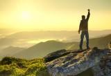 Воплощать мечты в жизнь стало проще: онлайн-банк поможет в этом!