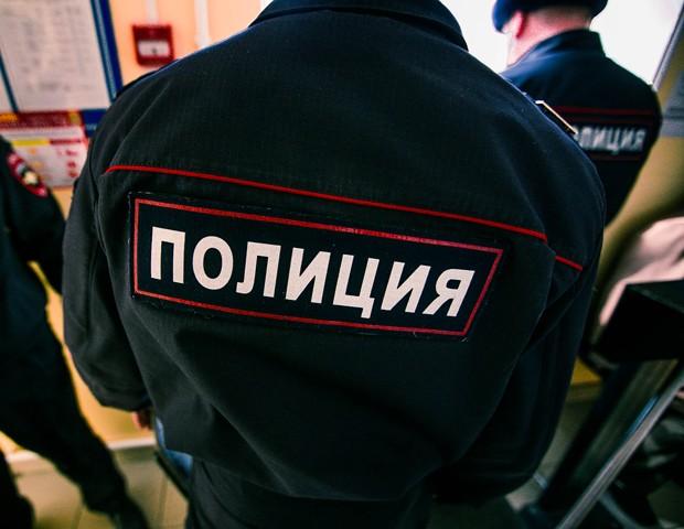 Арестованный глава уголовного розыска Калуги крышевал местный бизнес