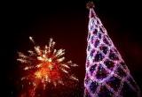 Программа новогодних мероприятий в Обнинске. Город отметит праздники с размахом!