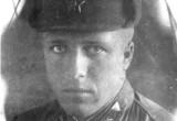 В Калуге установят мемориальную доску герою-танкисту