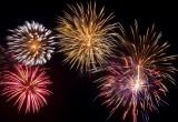 Где встретить Новый год в Калуге?
