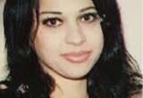 В Калуге пропала 25-летняя девушка!