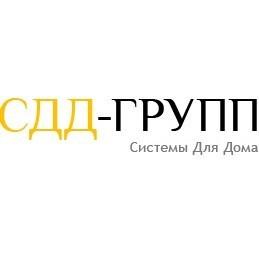 СДД-ГРУПП, системы для дома