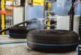 Калужские шины пользуются спросом у зарубежных автопроизводителей