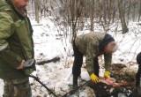 Браконьерам предъявили обвинения за жестокое убийство редких животных